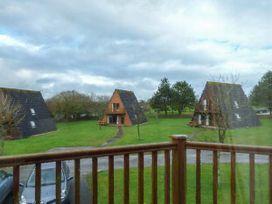 Lodge 22, Waterside Park, Cornwall - Cornwall - 954965 - thumbnail photo 12
