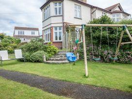 No. 39 Bude - Cornwall - 954999 - thumbnail photo 31