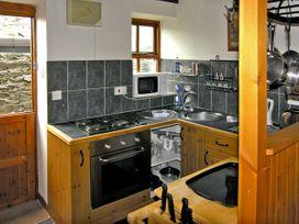 Llondy - North Wales - 955 - thumbnail photo 3