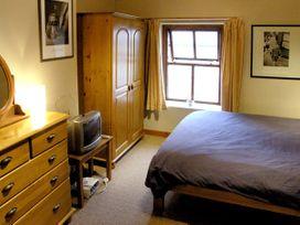 Llondy - North Wales - 955 - thumbnail photo 5