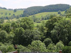 Dimberlyne Cottage - Peak District - 955029 - thumbnail photo 26