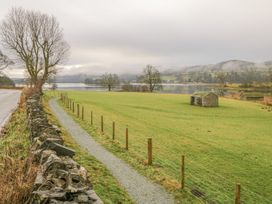 Glenside - Lake District - 955053 - thumbnail photo 28
