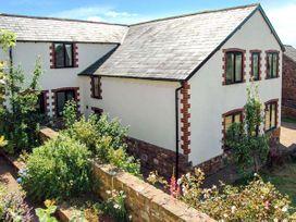 Folland House - Devon - 955060 - thumbnail photo 16