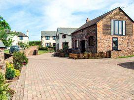 Folland House - Devon - 955060 - thumbnail photo 18