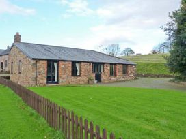 3 bedroom Cottage for rent in North Tawton