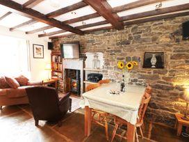 Buttercup Cottage - Peak District - 955085 - thumbnail photo 8
