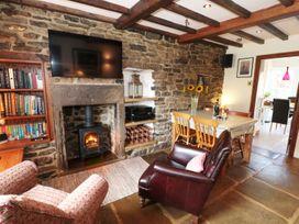 Buttercup Cottage - Peak District - 955085 - thumbnail photo 6