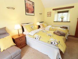 Buttercup Cottage - Peak District - 955085 - thumbnail photo 9