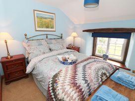Buttercup Cottage - Peak District - 955085 - thumbnail photo 12