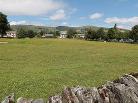 Buttercup Cottage - Peak District - 955085 - thumbnail photo 18