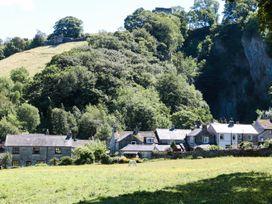 Buttercup Cottage - Peak District - 955085 - thumbnail photo 19