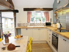 Upper Farm Barn - Shropshire - 955088 - thumbnail photo 6