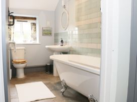 Upper Farm Barn - Shropshire - 955088 - thumbnail photo 15