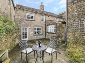 Green Smithy Cottage - Yorkshire Dales - 955089 - thumbnail photo 1