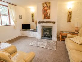 2 Stable Cottage - North Wales - 955108 - thumbnail photo 3
