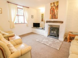 2 Stable Cottage - North Wales - 955108 - thumbnail photo 4