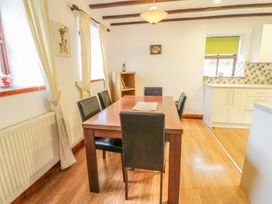 2 Stable Cottage - North Wales - 955108 - thumbnail photo 6