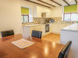 2 Stable Cottage - North Wales - 955108 - thumbnail photo 7