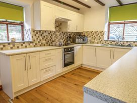 2 Stable Cottage - North Wales - 955108 - thumbnail photo 8