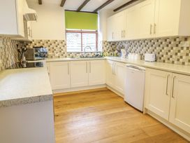 2 Stable Cottage - North Wales - 955108 - thumbnail photo 9