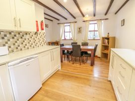 2 Stable Cottage - North Wales - 955108 - thumbnail photo 10