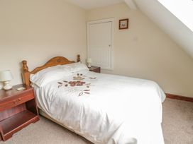 2 Stable Cottage - North Wales - 955108 - thumbnail photo 13