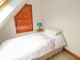 2 Stable Cottage - North Wales - 955108 - thumbnail photo 15