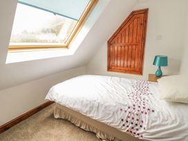 2 Stable Cottage - North Wales - 955108 - thumbnail photo 16