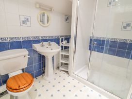 2 Stable Cottage - North Wales - 955108 - thumbnail photo 17
