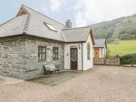 2 Stable Cottage - North Wales - 955108 - thumbnail photo 2