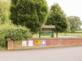 Callow Lodge 22 - Shropshire - 955134 - thumbnail photo 23