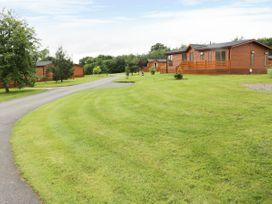Callow Lodge 22 - Shropshire - 955134 - thumbnail photo 22
