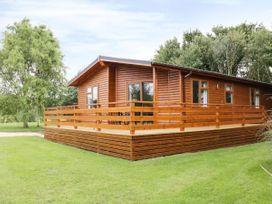 Callow Lodge 22 - Shropshire - 955134 - thumbnail photo 1