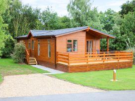 Callow Lodge 22 - Shropshire - 955134 - thumbnail photo 15