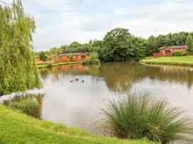Callow Lodge 22 - Shropshire - 955134 - thumbnail photo 16
