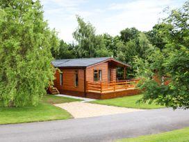 Callow Lodge 22 - Shropshire - 955134 - thumbnail photo 17