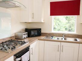 Callow Lodge 22 - Shropshire - 955134 - thumbnail photo 5