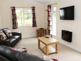 Callow Lodge 22 - Shropshire - 955134 - thumbnail photo 4