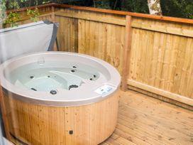 Callow Lodge 22 - Shropshire - 955134 - thumbnail photo 21