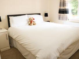 Callow Lodge 22 - Shropshire - 955134 - thumbnail photo 10