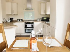 Callow Lodge 22 - Shropshire - 955134 - thumbnail photo 6