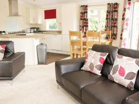 Callow Lodge 22 - Shropshire - 955134 - thumbnail photo 2