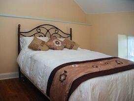 Nellie's Farmhouse - Kinsale & County Cork - 955135 - thumbnail photo 11