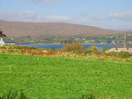 Nellie's Farmhouse - Kinsale & County Cork - 955135 - thumbnail photo 15