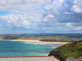 Seafield - Cornwall - 955154 - thumbnail photo 19