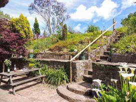 Hearthstone East Cottage - Devon - 955156 - thumbnail photo 2