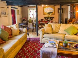 Hearthstone East Cottage - Devon - 955156 - thumbnail photo 5