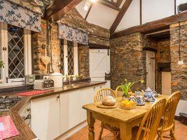 Hearthstone East Cottage - Devon - 955156 - thumbnail photo 7