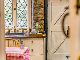 Hearthstone East Cottage - Devon - 955156 - thumbnail photo 8