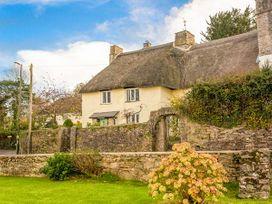 Hearthstone East Cottage - Devon - 955156 - thumbnail photo 20